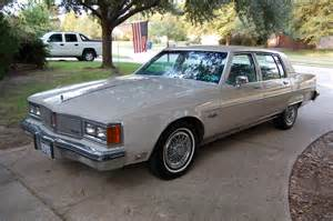 Buick Ninety Eight Oldsmobile Ninety Eight Price Modifications Pictures