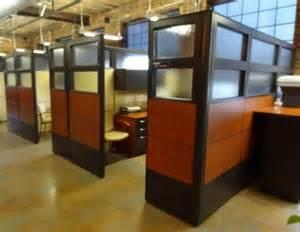 building glass cabinet doors pinterest the world s catalog of ideas