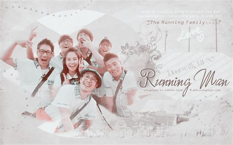 running man android wallpaper happy 100th episode running man wallpaper by adella