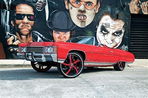car graffiti wallpapers hd desktop  mobile backgrounds