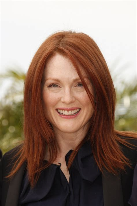 julianne moore hair care daily uv protection the best anti age skin care treatment
