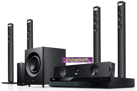 lg wireless surround sound system lookup beforebuying