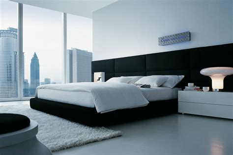 the dream bed dream bed by marcel wanders for poliform space furniture