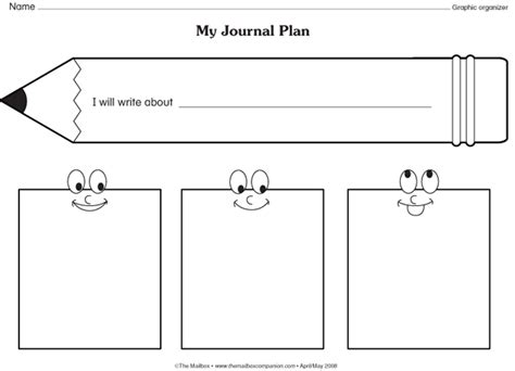 Graphic Organizers For Writing Expository Essays by 5 Paragraph Expository Essay Graphic Organizer