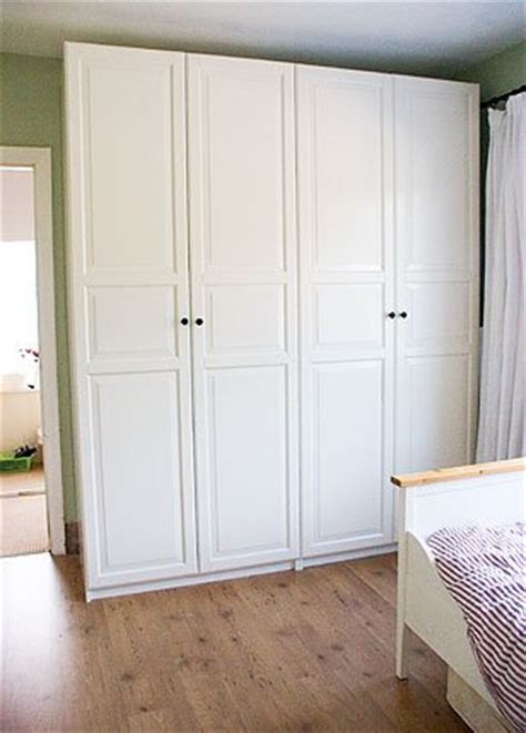 birkeland door for pax wardrobe ebay