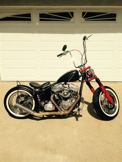 harley evo motor for sale evo sportster hardtail motorcycles for sale
