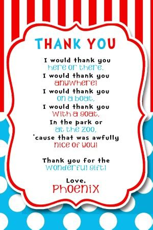 thank you letter to your for lunch quotes thank you for lunch quotesgram