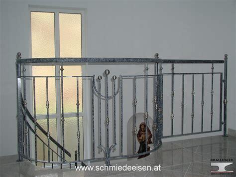 bodenbeläge friedrichshafen treppengelander metall hausdesigns co