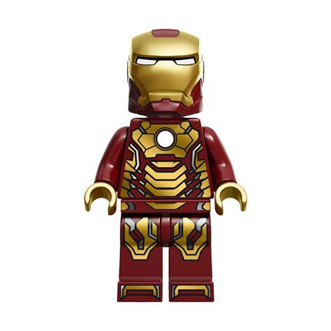 Lego 76007 Iron Malibu Mansion Attack lego iron malibu mansion attack lego 76007 heroes