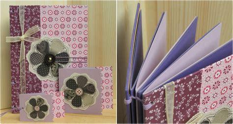 Jurnale Handmade - album de nunta handmade agende si jurnale handmade