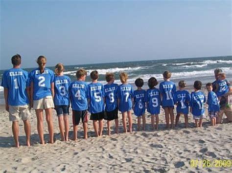 Original Emory Emerald 06mo739 custom t shirts for colorful 14 ellis grandkids emerald isle nc 2009 shirt design ideas