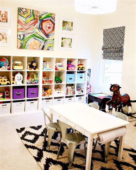 ikea playroom storage 25 best ideas about ikea playroom on