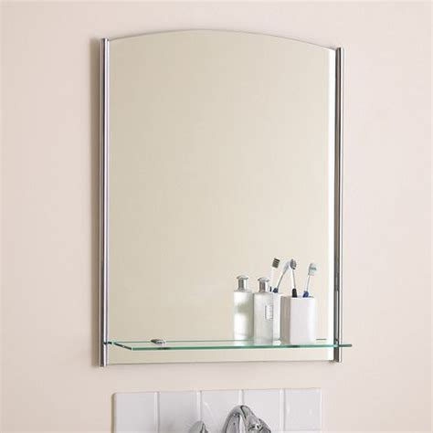 buy endon lighting bathroom mirror from our bathroom