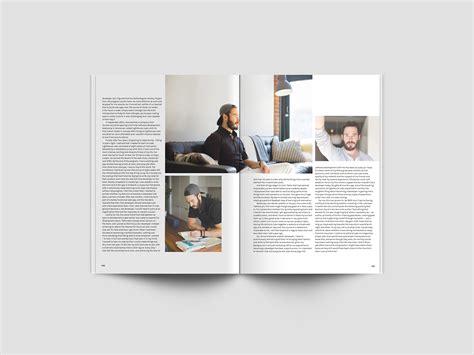 psd magazine mockup template free free magazine psd mockup template averta