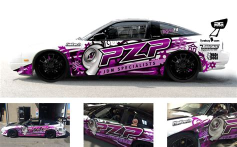 design graphics cars racing graphics designs google search vehicle wrapping