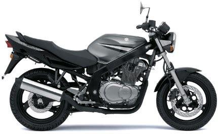Gebrauchte Motorr Der Suzuki 500 suzuki gs 500 technische daten motorrad bild idee