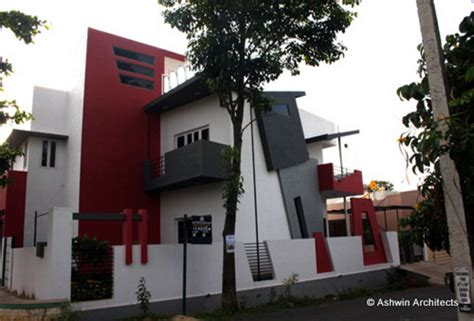 60 X 40 Se Corner Duplex House Of Anoop In Bangalore Duplex Home Plans In Bangalore