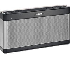 Bose Soundlink Preisvergleich 366 by Bose Soundlink Preisvergleich Bose Soundlink Mini Ii
