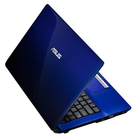Keyboard Asus K43sd k43sd laptops asus singapore