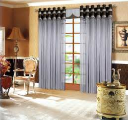 home modern curtains designs ideas double curtain rod