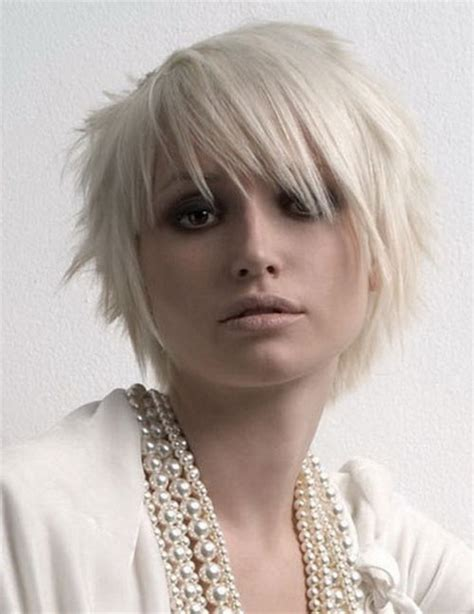 emo hairstyles for fine hair emo hairstyles for short hair