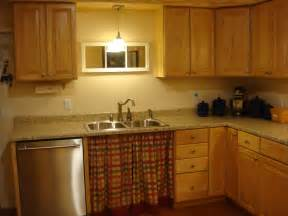 kitchen counter lighting ideas kitchen lighting ideas above sink with modern pattern