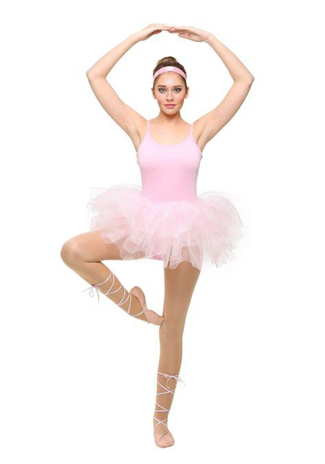 Dress Balerina classic ballerina costume