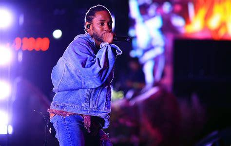 kendrick lamar concert 2019 glastonbury 2019 headliners rumours bookies odds and