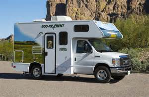 Small Motor Home Ideas Sam Club Open Roads Forum Class C Motorhomes 19