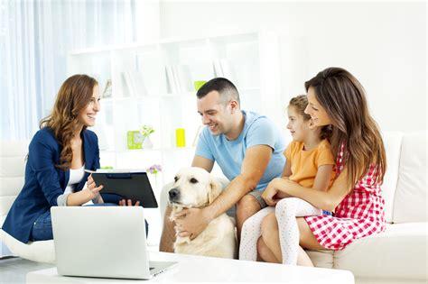 sa home loans explore durban kzn