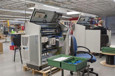 plan armoire electrique tableautier 233 lectrique armoire 233 lectrique tableau