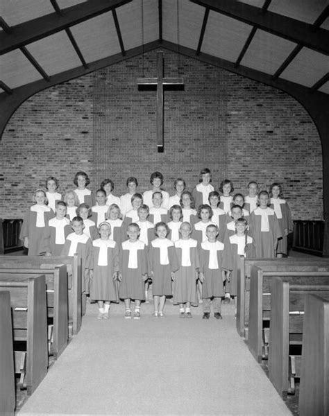holy comforter tallahassee florida memory choir at church of the holy comforter