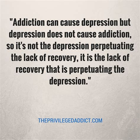 3 Step The Counter Detox Medicine For by 25 Best Ideas About Alcoholism Recovery On