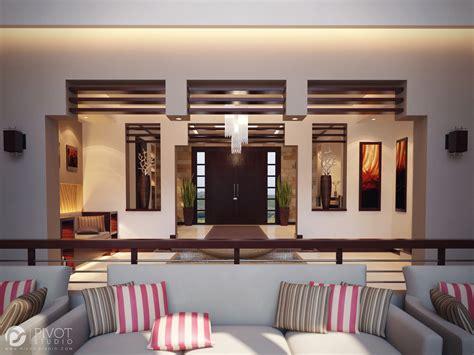 interior design magazine qatar residential villa qatar pivot