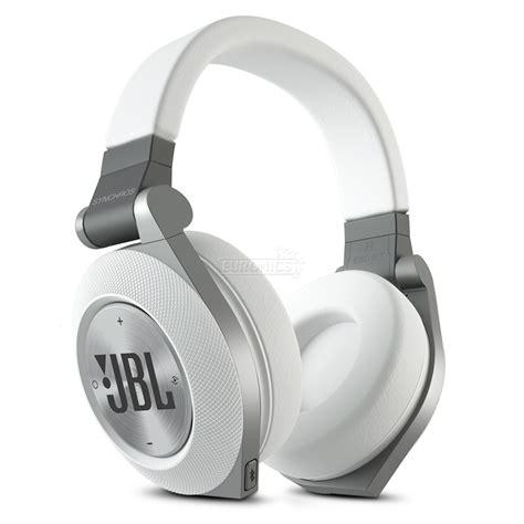 Jbl Bluetooth Tm 10 S Stereo Headphone The Ear Multicolor wireless headphones e50 bt jbl bluetooth e50btwht
