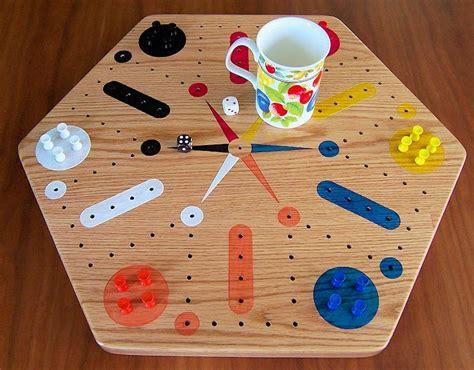aggravation board template aggravation board template best of free aggravation board template free template design