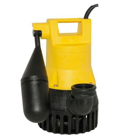 Pumpe Mit Schwimmerschalter by Jung U3ks Tauchpumpe Schmutzwasser Pumpe U3 Ks Niro 206 Ebay