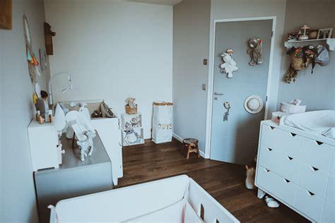 chambre bebe jumeaux couleur chambre jumeaux 191828 gt gt emihem com la