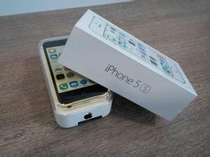 Iphone 5s Free Giveaway - iphone 5s archives en code bude net