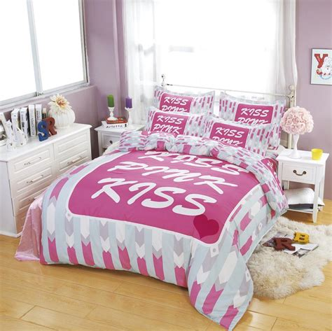 used comforter sets popular kiss comforter buy cheap kiss comforter lots from