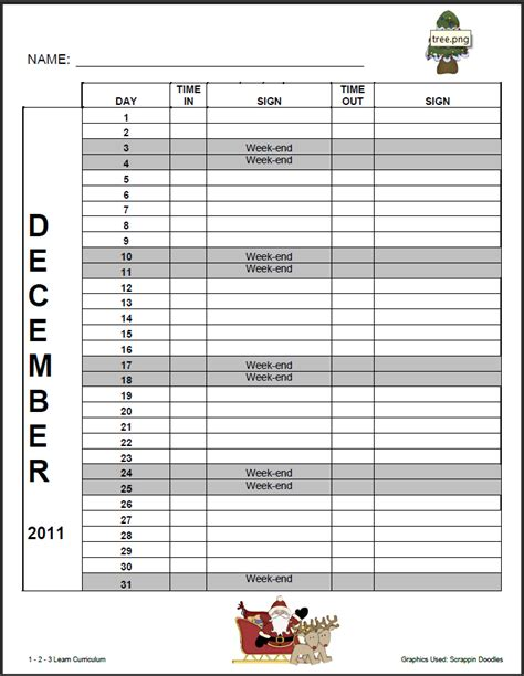 pin daycare sign in sheet template this cover is on pinterest