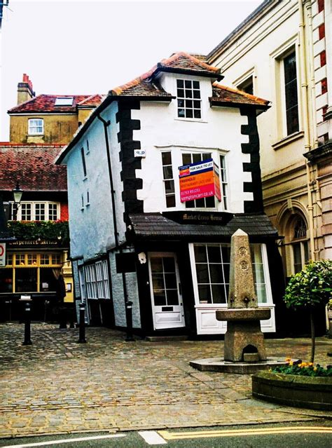 crooked houses 17 best images about houses building facades curious rooms on pinterest windsor england