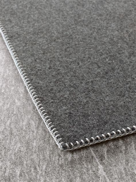 lenti tappeti the italian design lenti e i suoi tappeti