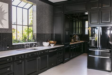 kitchen of the year house beautiful takes kitchen of the year to san francisco