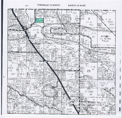 Lafayette County Property Records Lafayette County Lewisville Ar 71845 Realtor 174