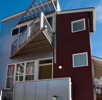 build your own modern home build your own modern home jennifer egbert