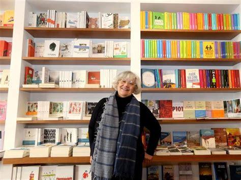 libreria donne noi donne delle librerie corriere it