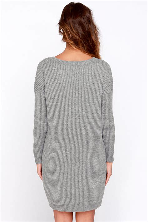 Jaket Sweater Engineer the sweater cliff notes sweater grey