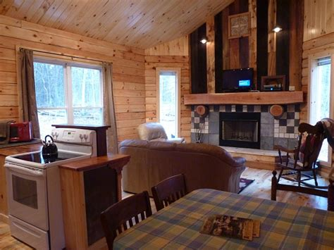 Springwood Cabins by Springwood Cabins Hocking Cottages And Cabins