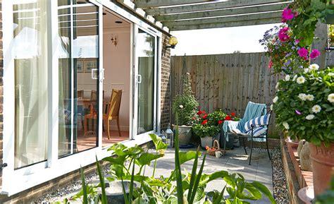 Anglian Patio Doors Patio Doors Upvc Aluminium Patio Door Range Anglian Home